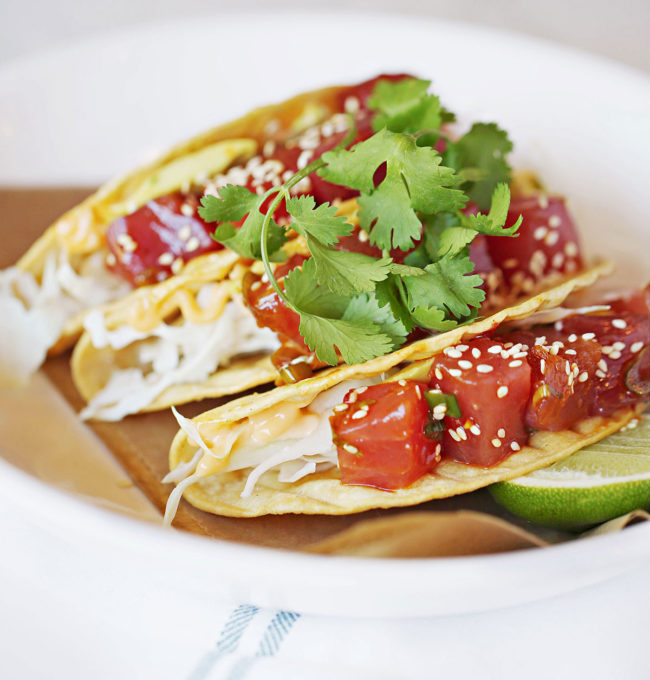 The-Provincial_Apex_Tuna_TAcos